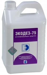 Ekodez-75