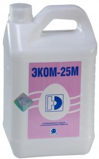 Ekom-25M